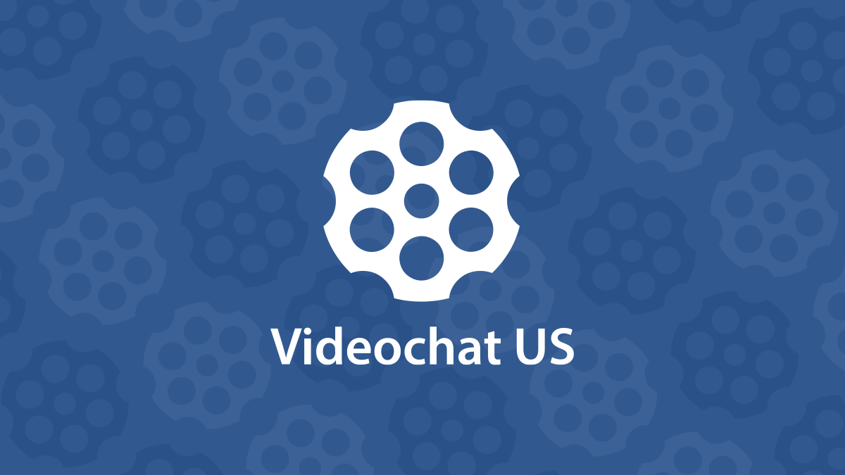 (c) Videochatus.com